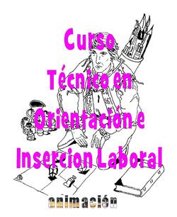 Imagen curso insercion laboral